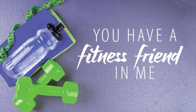 5.3-Fitness-Friend