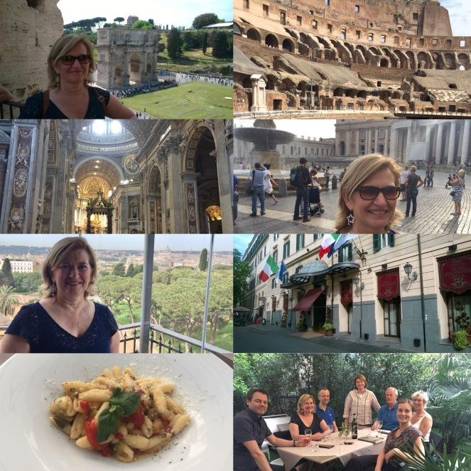 Rome Collage.JPG